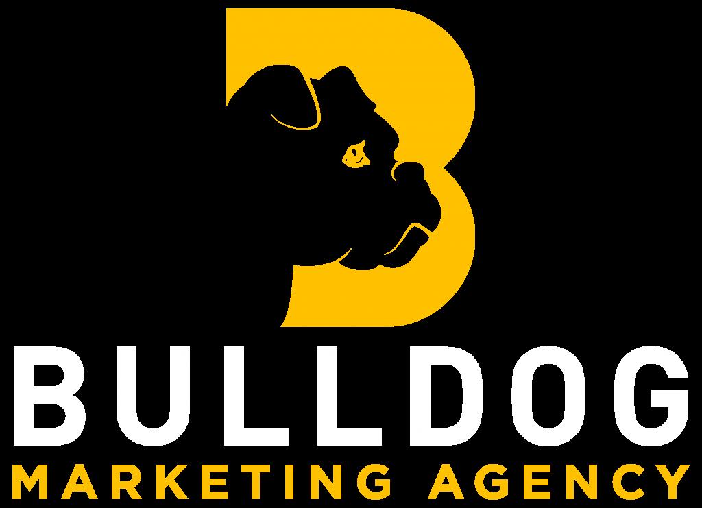 Bulldog marketing agency